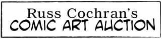 Comic_Art_Auc_short